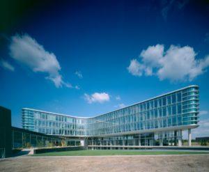 Sparda Bank Köln Breslauer Platz